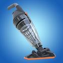 icone categorie robot sur batterie.png