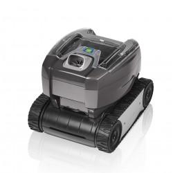Robot piscine  Tornax OT 3200