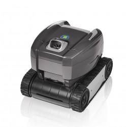 Robot piscine  Tornax OT 2100