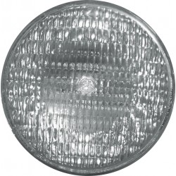 Lampe 300W GE Lighting