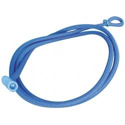 Sandow bleu - 1 boucle - 1 cabiclic basculant en 1,20 m