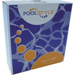 Tuyau flottant Poolstyle
