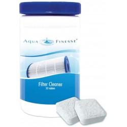 Filter Cleaner