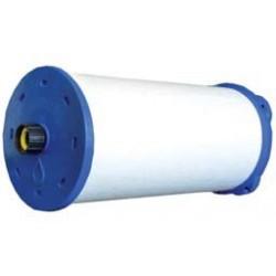 Pure Start - Cartouche compatible SuperPro 30 m3