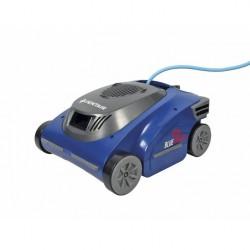 Robot piscine BlueStorm
