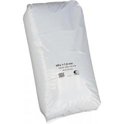 Sable / 1- 1.6 mm / 25 kg