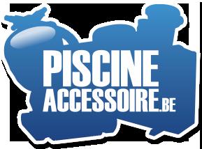 Piscine Accessoire